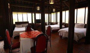 phong-bungalow-biet-thu-osaka-dalat-datphongdalat-vn-1