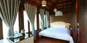 phong-bungalow-biet-thu-osaka-dalat-datphongdalat-vn-10