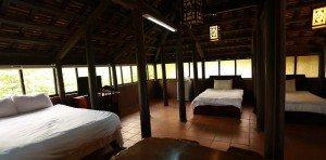 phong-bungalow-biet-thu-osaka-dalat-datphongdalat-vn-7