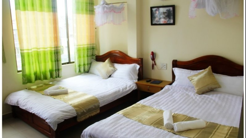 Khách sạn Đà Lạt giá rẻ gần chợ- Nhà nghỉ Đà Lạt Xưa và Nay - datphongdalat.vn-03