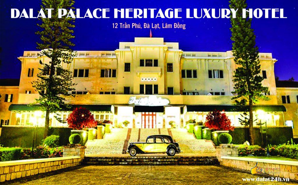 Đặt phòng khách sạn Đà LẠt giá rẻ gần chợ - datphongdalat.vn -01