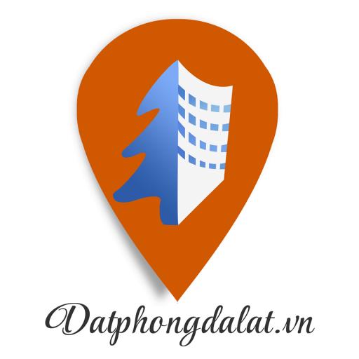 Đặt phòng khách sạn Đà Lạt giá rẻ - Biệt thự Đà Lạt cho thuê - Datphongdalat.vn