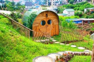 bungalow-couple-biet-thu-hobbit-dalat-01
