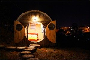 bungalow-couple-biet-thu-hobbit-dalat-2