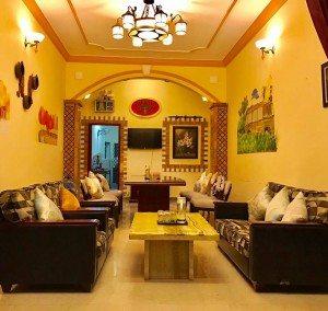 family-room-arthouse-biet-thu-memory-dalat-datphongdalat-vn-1