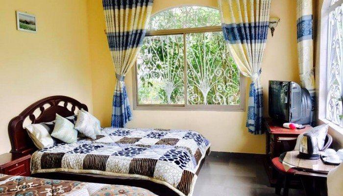 family-room-arthouse-biet-thu-memory-dalat-datphongdalat-vn-2