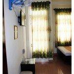 Khách sạn Đà Lạt Xưa và Nay giá rẻ gần chợ -10