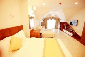 phong-suite-khach-san-kim-hoa-dalat-datphongdalat.vn-1