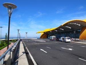 Đi Đà Lạt bằng máy bay - cẩm nang du lịch Đà Lạt 2017