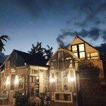 Giá khách sạn Đà Lạt Là Nhà homestay