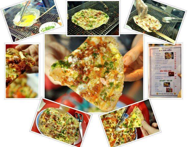 Món ngon Đà Lạt bánh tráng nướng - Địa điểm ăn uống - các món ăn ngon ở Đà Lạt - datphongdalat.vn-3