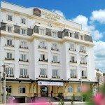 best-western-da-lat-plaza-hotel-3