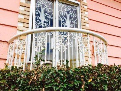 Biệt thự Đà Lạt Memory art house - Memory Villa Đà Lat 03