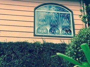 Biệt thự Đà Lạt Memory art house - Memory Villa Đà Lat 02