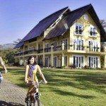 binh-an-village-resort-da-lat-5-sao-datphongdalat-vn-08