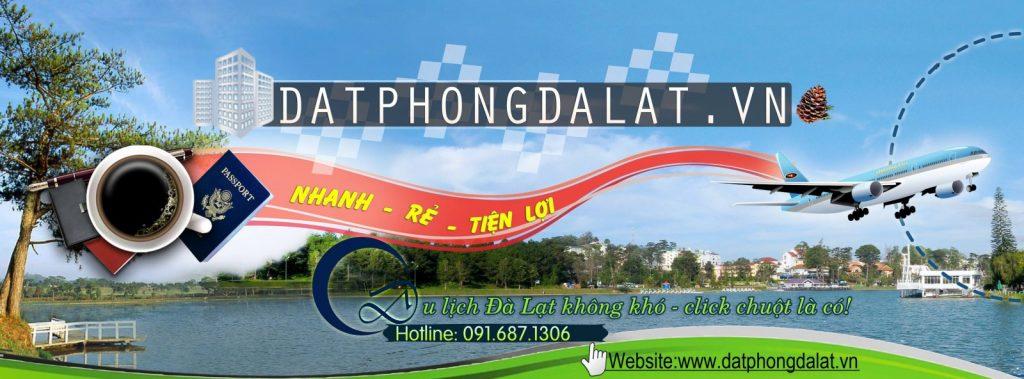 cover đặt phòng khách sạn Đà Lạt -datphongdalat.vn-02