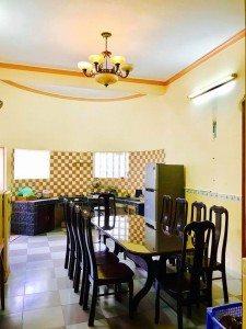 family-room-arthouse-biet-thu-memory-dalat-datphongdalat-vn-7