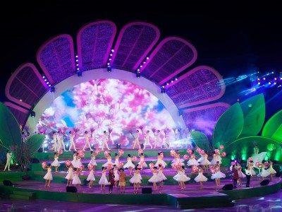 festival-hoa-dalat-datphongdalat-vn-01