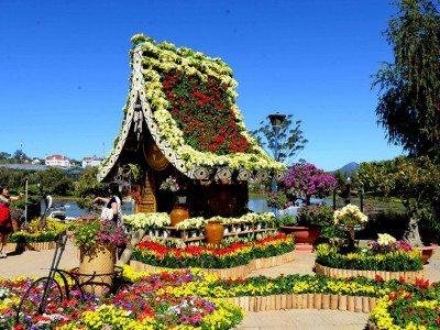 festival-hoa-dalat-datphongdalat-vn-10