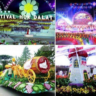 festival-hoa-dalat-datphongdalat-vn-12