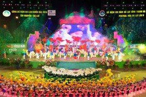 festival-hoa-dalat-datphongdalat-vn-5