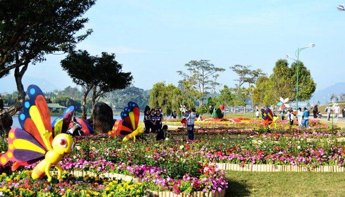 festival-hoa-dalat-datphongdalat-vn-9