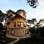 khach-san-ana-mandara-resort-datphongdalat-vn-09