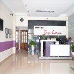 Nhà nghỉ giá rẻ ở Đà Lạt - khách sạn Dạ Lan Đà Lạt - datphongdalat.vn-01