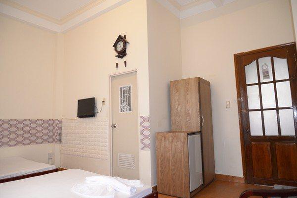Nhà nghỉ giá rẻ ở Đà Lạt - khách sạn Dạ Lan Đà Lạt - datphongdalat.vn-03