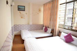 Nhà nghỉ giá rẻ ở Đà Lạt - khách sạn Dạ Lan Đà Lạt - datphongdalat.vn-02