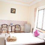 Nhà nghỉ giá rẻ ở Đà Lạt - khách sạn Dạ Lan Đà Lạt - datphongdalat.vn-04