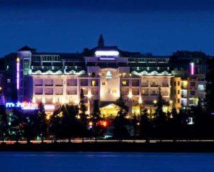 Khách sạn Ngọc Lan Đà Lạt - Khách sạn 4 sao Đà Lạt - datphongdalat.vn-01