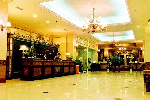 Khách sạn Ngọc Lan Đà Lạt - Khách sạn Đà Lạt 4 sao - datphongdalat.vn-01