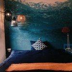 Giá khách sạn Đà Lạt Le Blue