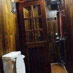 Biệt thự Đà Lạt Memory toilet couple - Memory Villa Đà Lat 03