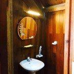 Biệt thự Đà Lạt Memory toilet couple - Memory Villa Đà Lat 04