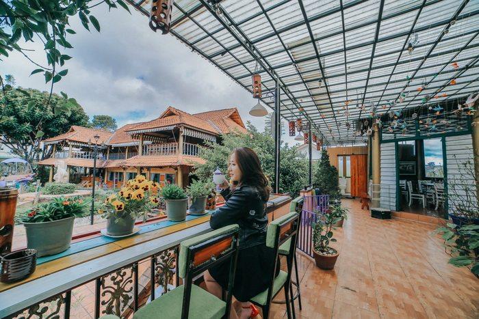 sự thật homestay Đà Lạt- Biệt thự Đà Lạt cho thuê nguyên căn - Memory Cafe & villa Đà Lạt - datphongdalat.cn-Web-03
