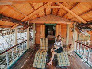 Biệt thự Đà Lạt cho thuê nguyên căn - Memory Cafe & villa Đà Lạt - datphongdalat.cn-Web-04