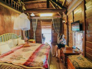 Biệt thự Đà Lạt cho thuê nguyên căn - Memory villa homestay Đà Lạt - datphongdalat.cn-Web-06