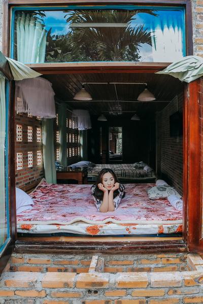 Biệt thự Đà Lạt cho thuê nguyên căn - Memory Cafe & villa Đà Lạt - datphongdalat.cn-Web-11