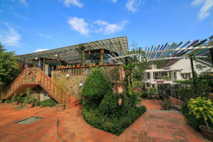 Biệt thự Đà Lạt cho thuê nguyên căn - Memory Cafe & villa Đà Lạt - datphongdalat.cn-Web-13