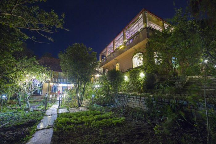 Biệt thự Đà Lạt cho thuê nguyên căn - Memory Cafe & villa Đà Lạt - datphongdalat.cn-Web-25
