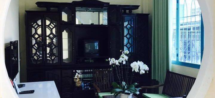 Căn hộ cho thuê Memory Đà Lạt vintage home nguyên căn - 04