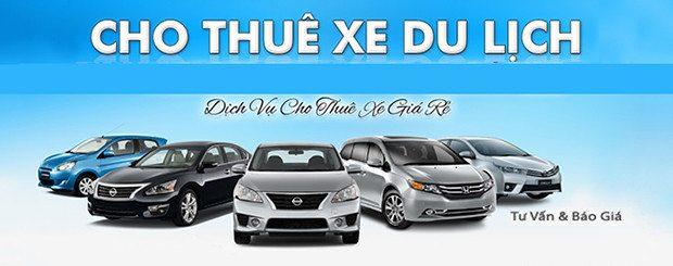 Thuê xe Đà Lạt - Thuê xe ô tô Đà Lạt - Thuê xe tự lái Đà Lạt - datphongdalat.vn-01