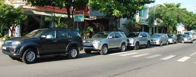 Thuê xe Đà Lạt - Thuê xe ô tô Đà Lạt - Thuê xe tự lái Đà Lạt - datphongdalat.vn-02