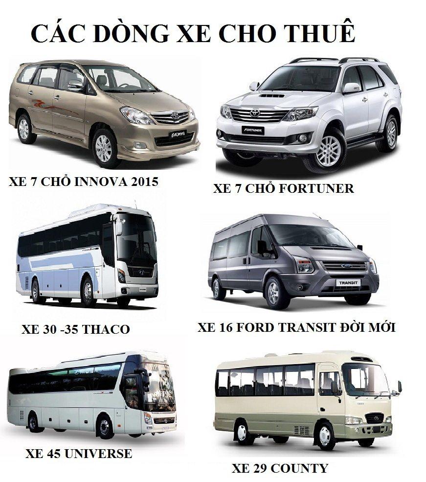 Thuê xe Đà Lạt - thuê xe ô tô du lịch tại Đà Lạt -datphongdalat.vn-02