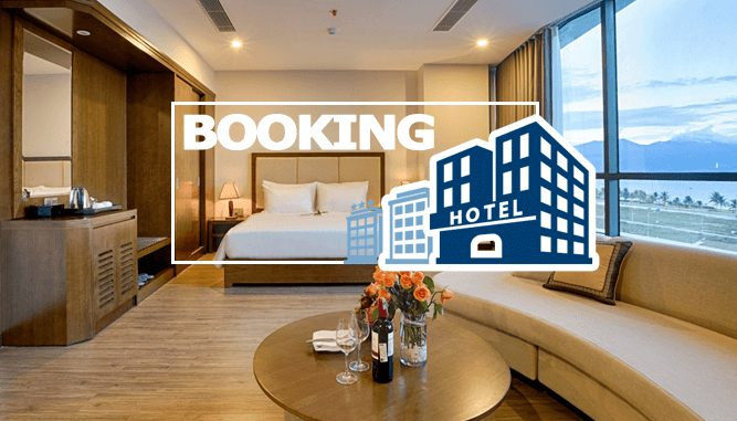 Đặt phòng khách sạn Đà Lạt - Thuê xe ô tô Đà Lạt - Thuê xe tự lái Đà Lạt - datphongdalat.vn-05