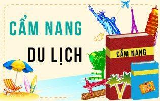 Cẩm nang du lịch Đà Lạt - Địa điểm du lịch Đà Lạt - datphongdalat.vn