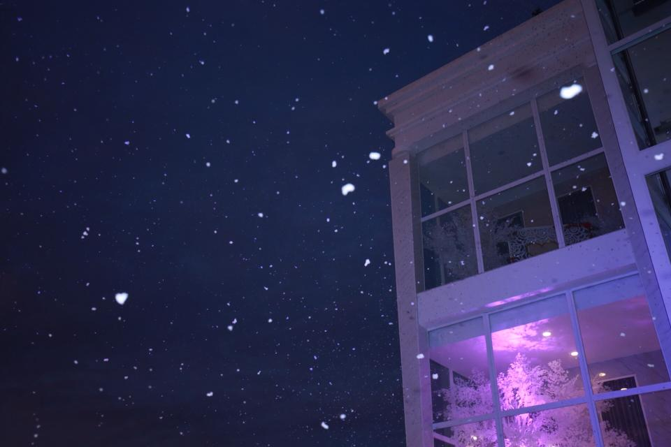 Đà Lạt có tuyết rơi - datphongdalat.vn -01