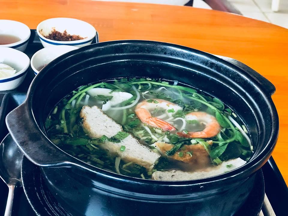 bún thố - món ngon Đà Lạt - các món ăn ngon ở Đà Lạt - datphongdalat.vn-02